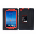 peluncuran-x431-v-8inch-tablet-diagnostic-tool-120