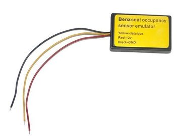 Mercedes Seat Occupancy Sensor Emulator, Auto Repair Troubleshooting For Benz